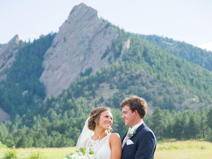 Tmx Dorimichaelkennedy Brittanyk Den 031 51 1059303 158049105431844 Denver, CO wedding photography