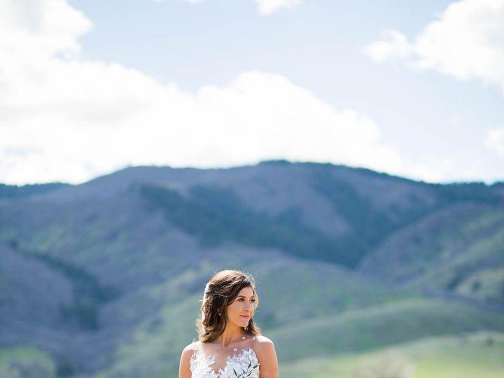Tmx Mollytaylormiddelton Themanorhouse Sheam Den 027 51 1059303 158049105658574 Denver, CO wedding photography