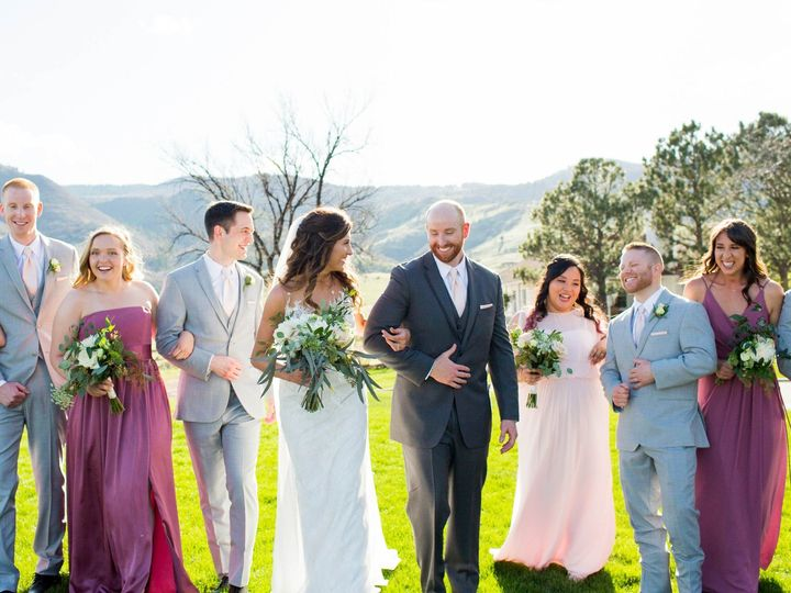 Tmx Mollytaylormiddelton Themanorhouse Sheam Den 078 51 1059303 158049105670937 Denver, CO wedding photography