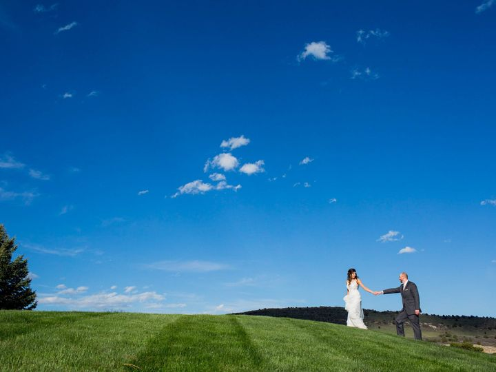 Tmx Mollytaylormiddelton Themanorhouse Sheam Den 094 51 1059303 158049105434175 Denver, CO wedding photography
