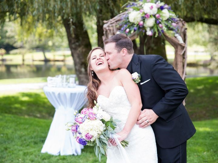 Tmx Thrasher Wedding Previews 006 51 1179303 158825050560580 Matthews, NC wedding videography
