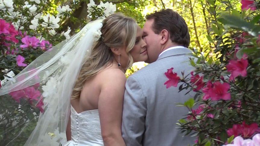 Kaylee & Michael Kobleur