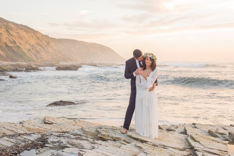 montana de oro styled elopement staci and michael san luis obispo wedding photography 272 of 291 51 989303 1558660210