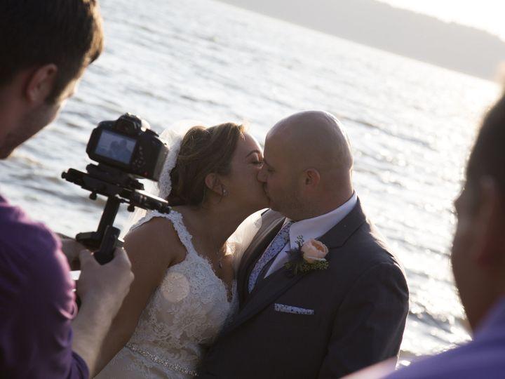 Tmx 1528742344 B15f506c607386b7 1422138099805 0014 6 Lynchburg wedding videography