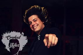 Crooked Styles