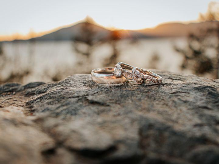Tmx 2019 04 263923 51 1930403 158651031180270 Shoreline, WA wedding photography