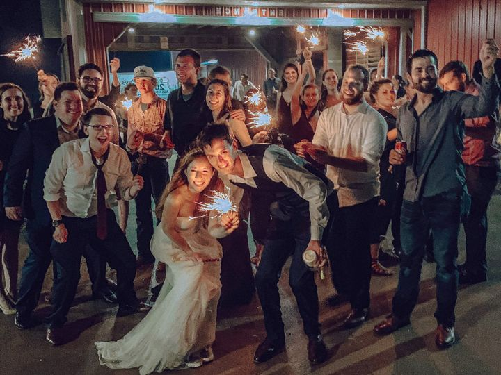 Tmx Img 7571 51 1930403 158373326393201 Shoreline, WA wedding photography