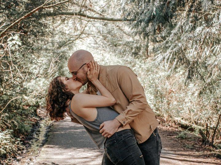 Tmx Pete Emma4944 51 1930403 158888441027478 Shoreline, WA wedding photography
