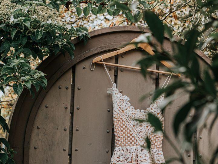 Tmx Wonderland5416 51 1930403 158959776453216 Shoreline, WA wedding photography