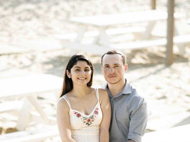 Tmx Dsc00117 51 1040403 1564000911 Mine Hill, NJ wedding videography