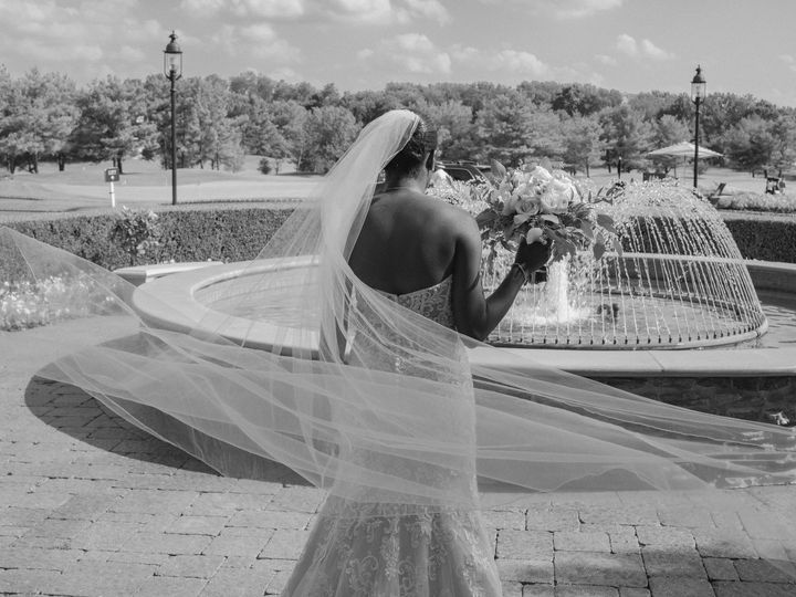 Tmx Img 1597 51 1040403 157973911976111 Mine Hill, NJ wedding videography