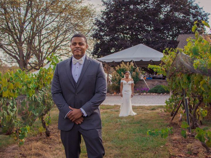 Tmx Img 2271 51 1040403 157973911865479 Mine Hill, NJ wedding videography