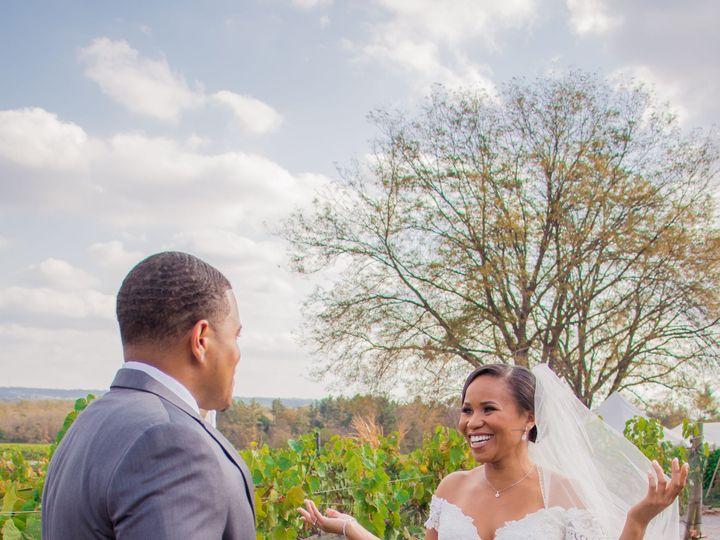 Tmx Img 2296 Edit 51 1040403 157973912077400 Mine Hill, NJ wedding videography