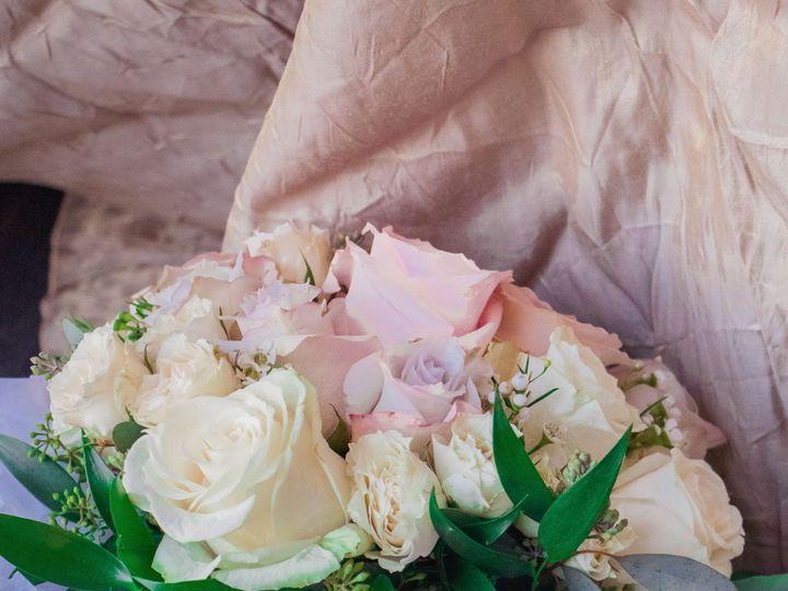 Tmx Img 2444 51 1040403 157973912117210 Mine Hill, NJ wedding videography