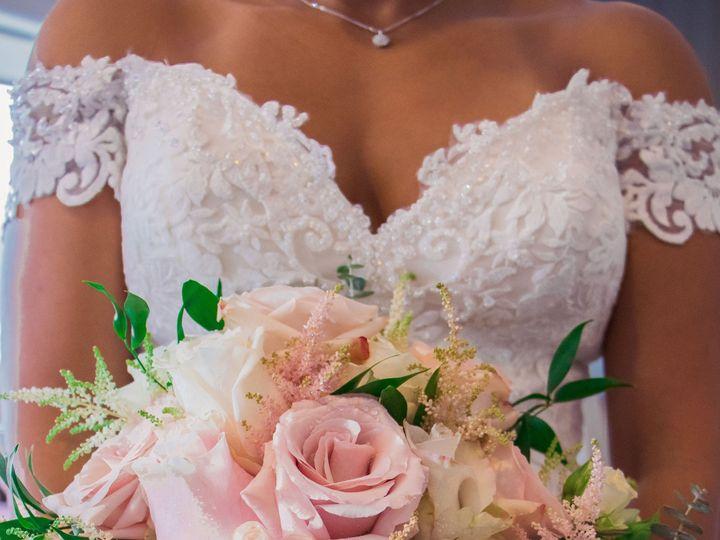 Tmx Img 2465 51 1040403 157973912190522 Mine Hill, NJ wedding videography