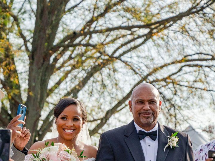 Tmx Img 2537 51 1040403 157973912282265 Mine Hill, NJ wedding videography