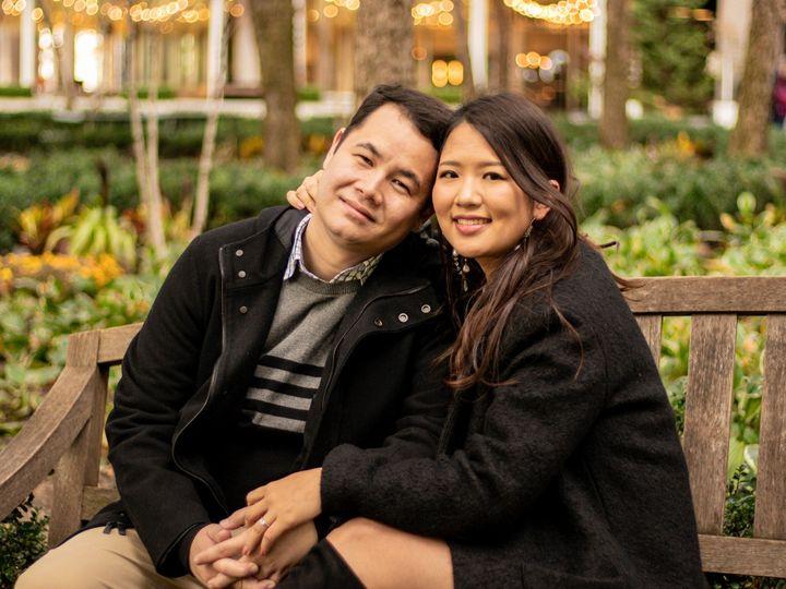 Tmx Img 2705 51 1040403 157973912520653 Mine Hill, NJ wedding videography