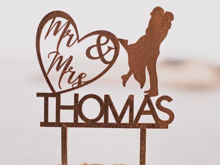 Tmx Img 4884 51 1040403 157973912853157 Mine Hill, NJ wedding videography