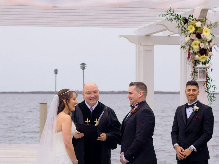 Tmx Img 5594 51 1040403 157973912715566 Mine Hill, NJ wedding videography