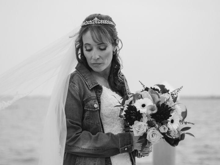 Tmx Img 6242 51 1040403 157973912972409 Mine Hill, NJ wedding videography