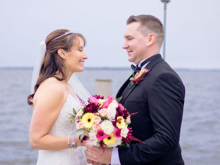 Tmx Img 6690 2 51 1040403 157973913246831 Mine Hill, NJ wedding videography
