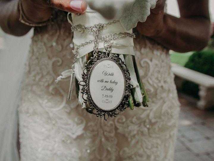 Tmx Img 6786 51 1040403 157973913164845 Mine Hill, NJ wedding videography