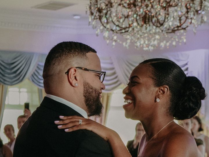 Tmx Img 7652 51 1040403 157973913385949 Mine Hill, NJ wedding videography