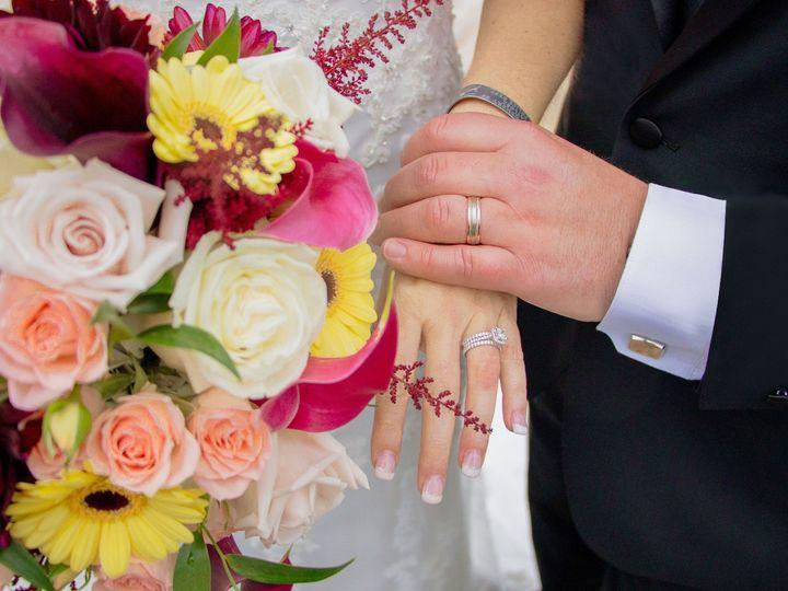 Tmx Img 7863 Edit 51 1040403 157973913133933 Mine Hill, NJ wedding videography