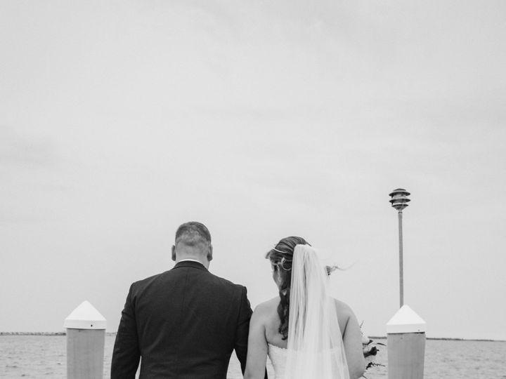 Tmx Img 8133 Edit 51 1040403 157973913135514 Mine Hill, NJ wedding videography