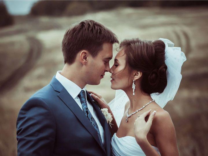Tmx Screen Shot 2019 01 22 At 5 26 36 Pm 51 1040403 Landing, NJ wedding videography