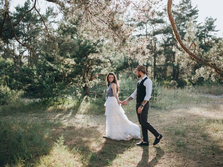 Tmx Screen Shot 2019 01 27 At 11 45 35 Pm 51 1040403 Landing, NJ wedding videography