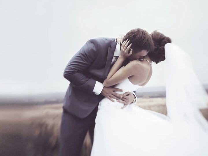 Tmx Screen Shot 2019 01 27 At 11 45 50 Pm 51 1040403 Landing, NJ wedding videography