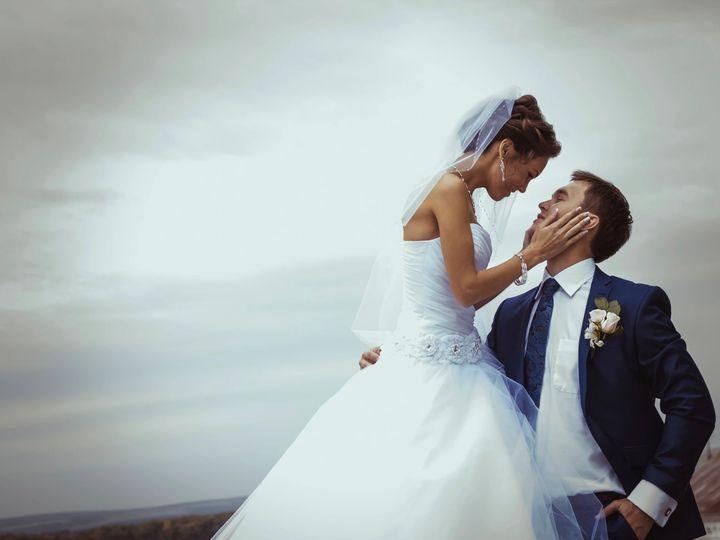 Tmx Screen Shot 2019 01 27 At 11 45 58 Pm 51 1040403 Landing, NJ wedding videography