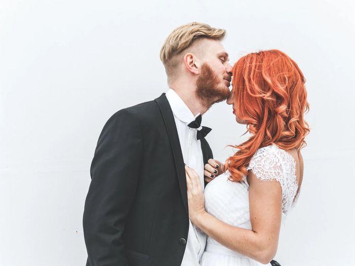 Tmx Screen Shot 2019 01 27 At 11 46 21 Pm 51 1040403 Landing, NJ wedding videography