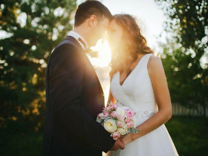 Tmx Screen Shot 2019 01 27 At 11 46 58 Pm 51 1040403 Landing, NJ wedding videography