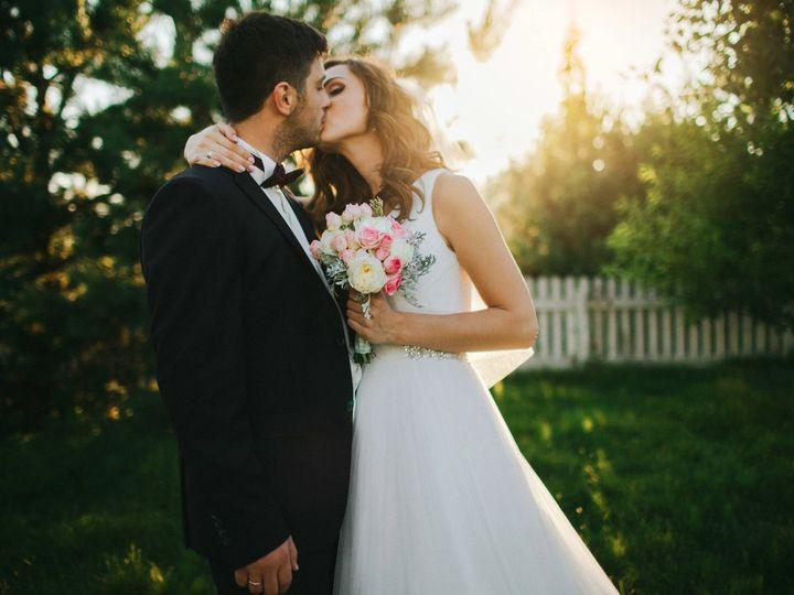 Tmx Screen Shot 2019 01 27 At 11 47 05 Pm 51 1040403 Landing, NJ wedding videography