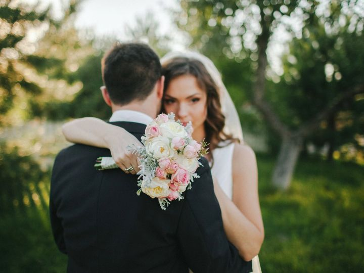 Tmx Screen Shot 2019 01 27 At 11 47 12 Pm 51 1040403 Landing, NJ wedding videography