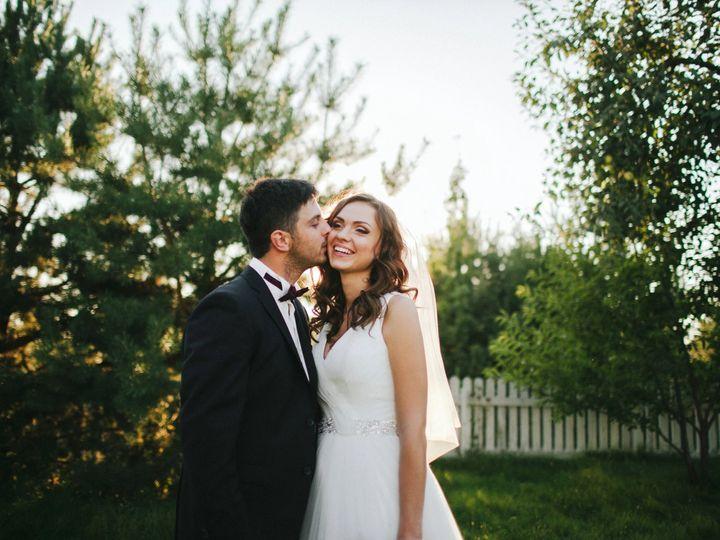 Tmx Screen Shot 2019 01 27 At 11 47 21 Pm 51 1040403 Landing, NJ wedding videography