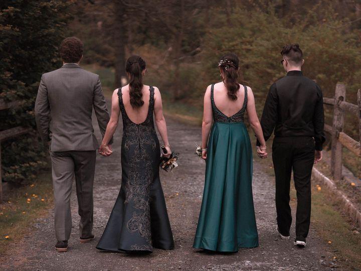 Tmx Untitled2014010112539 51 1040403 1564000947 Mine Hill, NJ wedding videography