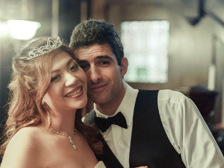Tmx Untitled2014010153844 51 1040403 1564000958 Landing, NJ wedding videography