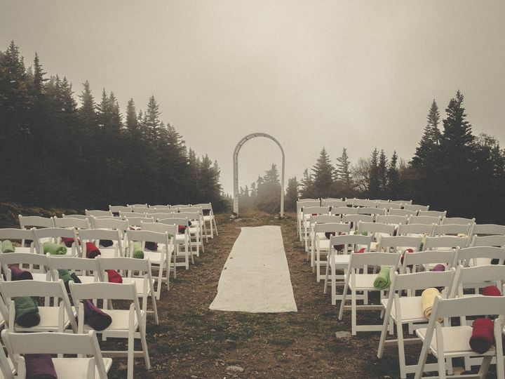 Tmx Untitled2014031153981 51 1040403 1564000963 Mine Hill, NJ wedding videography