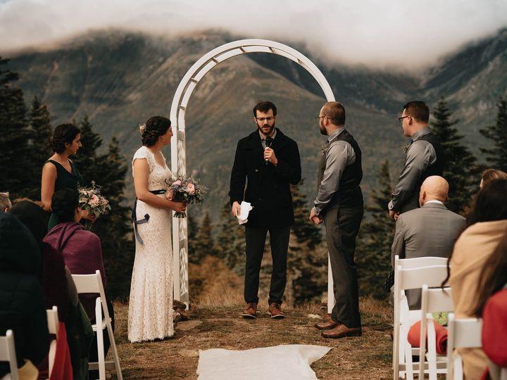 Tmx Untitled2014031153995 51 1040403 1564000966 Mine Hill, NJ wedding videography