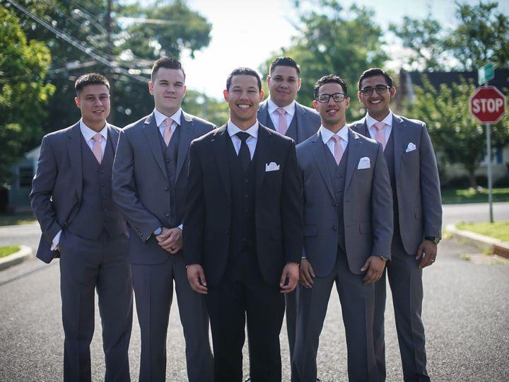 Tmx Untitled201608211361 51 1040403 1564000921 Mine Hill, NJ wedding videography