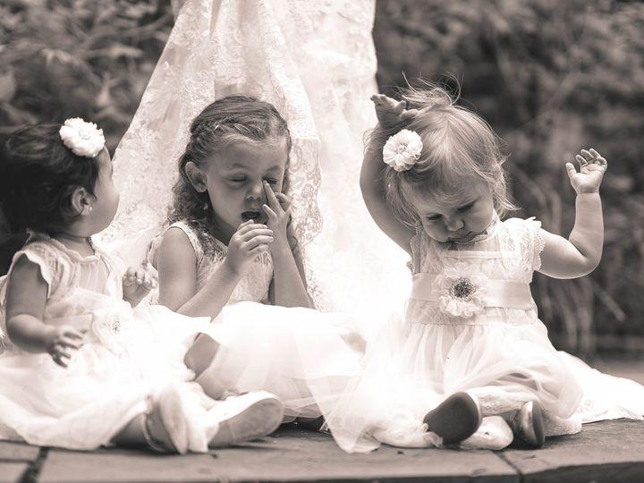 Tmx Untitled2017081242924 51 1040403 1564000977 Mine Hill, NJ wedding videography