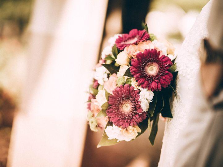 Tmx Untitled2017081242996 51 1040403 1564000979 Mine Hill, NJ wedding videography