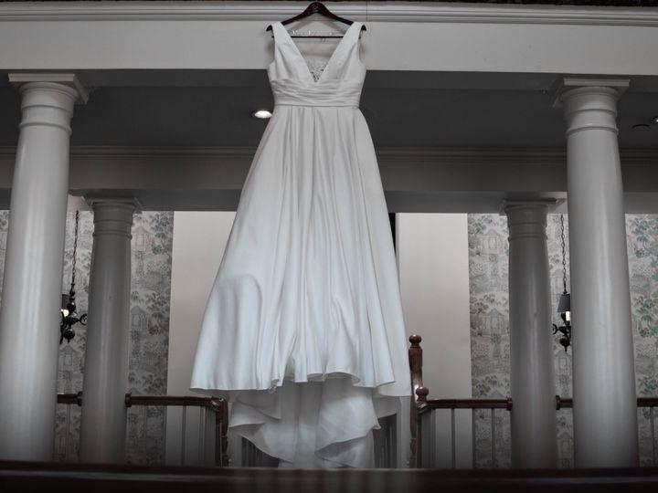 Tmx Untitled201802021681 51 1040403 1564000930 Mine Hill, NJ wedding videography