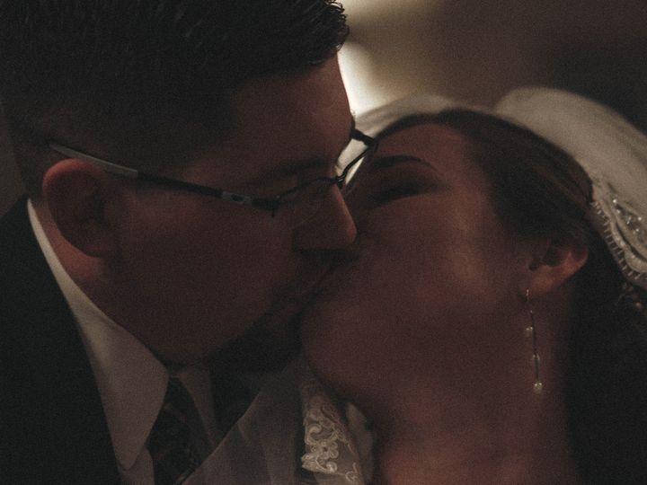 Tmx Untitled201802022408 51 1040403 1564000927 Mine Hill, NJ wedding videography