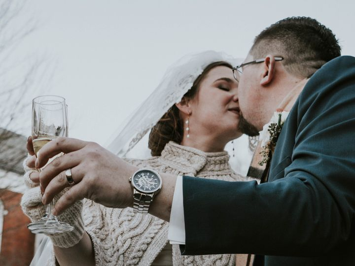 Tmx Untitled201802022774 51 1040403 1564000941 Mine Hill, NJ wedding videography