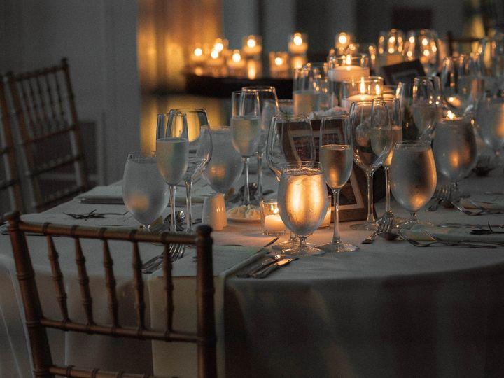 Tmx Untitled2018042811737 51 1040403 1564000981 Mine Hill, NJ wedding videography