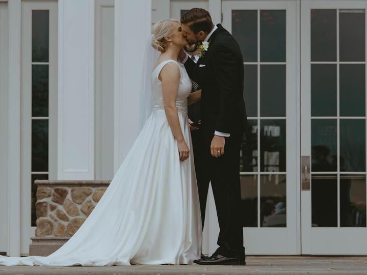 Tmx Untitled2018042811768 2 51 1040403 1564000976 Mine Hill, NJ wedding videography